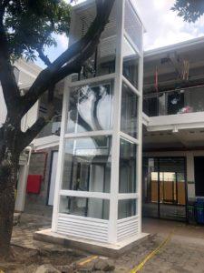 Fabricacion-y-venta-de-ascensor-panoramico-casita-belen