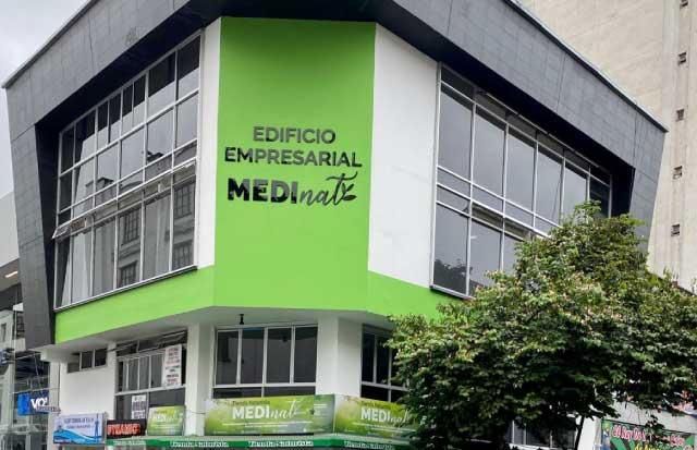 Ascensor-para-interiores-edificio-MEDINAT