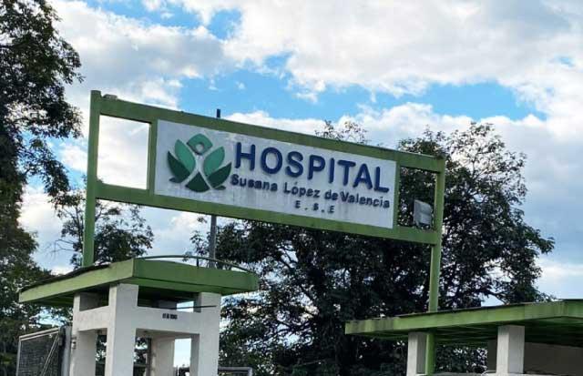 plataforma-camillera-hospital-susana-lopez
