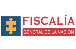 ascensor-gearless-fiscalia-general-de-la-nacion-cartago-valle-del-cauca