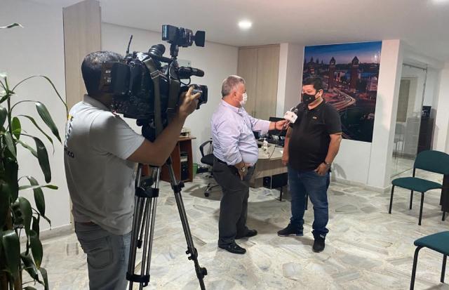 entrevista-telepafico-fabrica-de-ascensores-eme